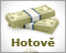 Hotovost